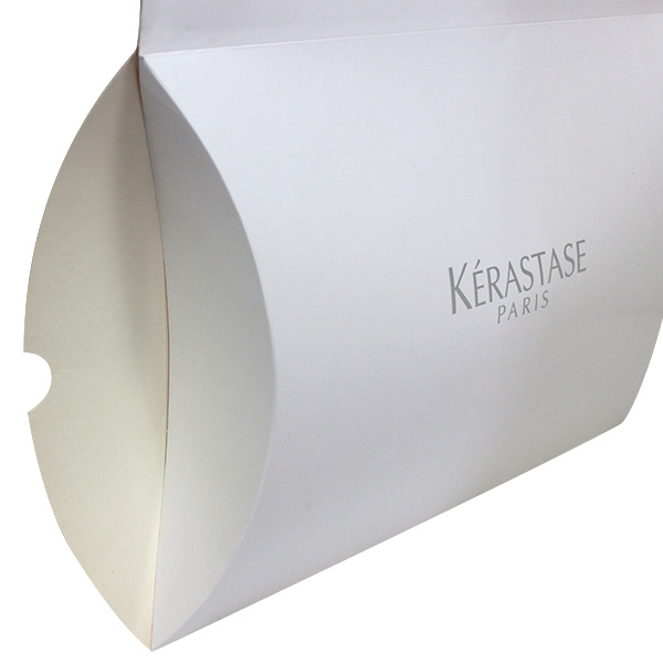 Kerastase-side-open.jpg