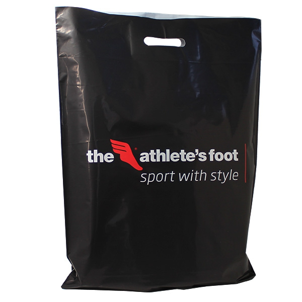 TheAthletesFoot-Front.jpg