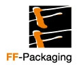 FF-Packaging-logo-2014-rgb_1.jpg