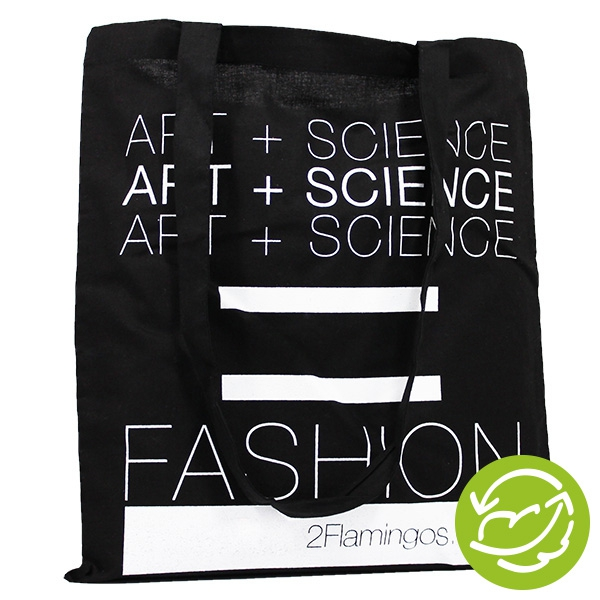 Art--science-fashion_2.jpg