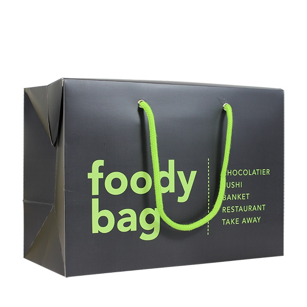 foodybag.jpg