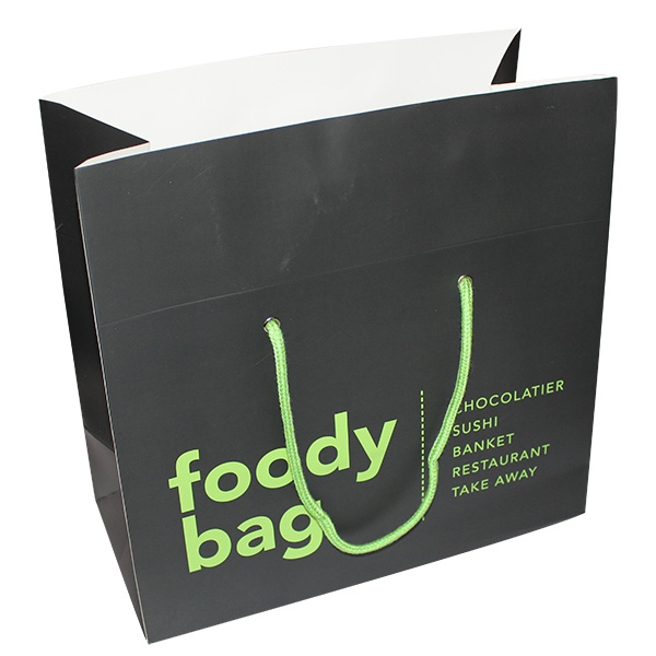 Foodybag-open.jpg
